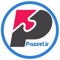 pazzel