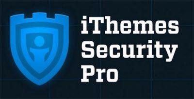 افزونه فوق امنیتی وردپرس 2