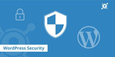 افزونه فوق امنیتی وردپرس 3