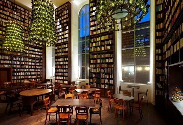 هتلی موسوم به بوتیک B2 در شهر شاید از نظر در سطح اول هتلهای دنیا نباشد ولی 1