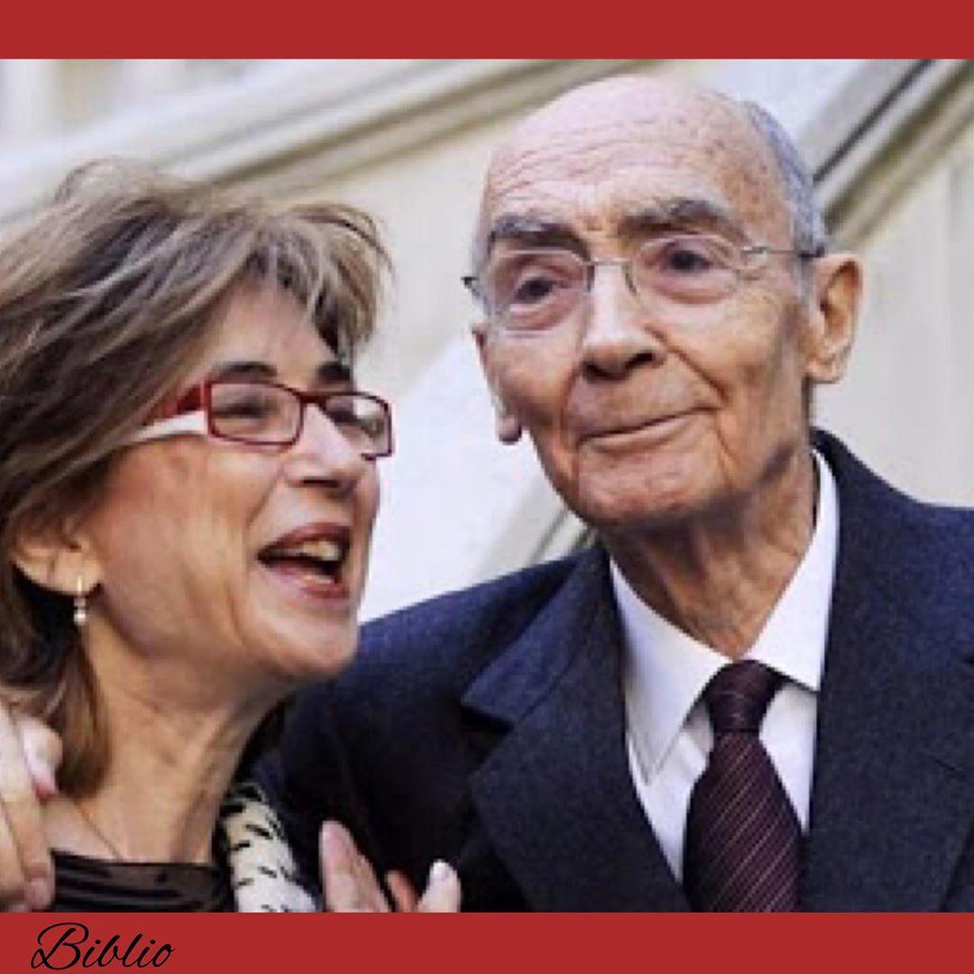 ژوزه ساراماگو یکی از اعضای فعال جنبش کمونیستی پرتغال در سال ۱۹۶۹ بود. رویکرد سار 2