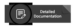 اسكريپت خدمات خانگي Cleanato 4