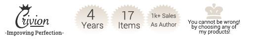 اسكريپت خريد و فروش دامين Folio Trader 3