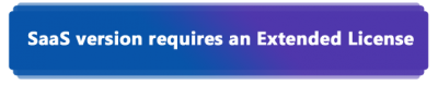 اسكريپت كوتاه كننده آدرس ها Premium URL Shortener 7
