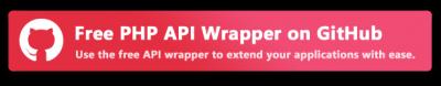 اسكريپت كوتاه كننده آدرس ها Premium URL Shortener 12