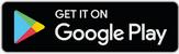 سورس اپليكيشن فروشگاهي Android & IOS (Lonic) 2
