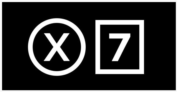 قالب وردپرس X-the 1