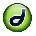 آموزش طراحی وب سایت با Dreamweaver