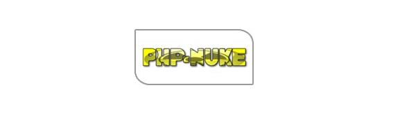 آموزش کار با php nuke ( نیوک ) 1