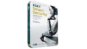 آموزش تصویری Kaspersky Internet Security 2013 1
