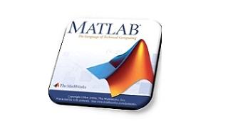 آموزش قدم به قدم و تصویری نرم افزار Matlab