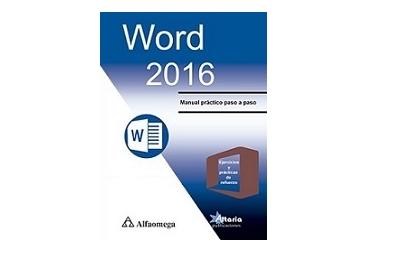 آموزش جامع نرم افزار Word 2016 1