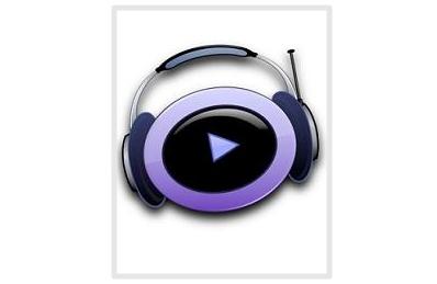 فایلهای MP3 چگونه کار میکنند ؟ 1