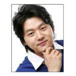 بیوگرافی بازیگران سریال افسانه جومونگ
