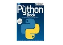 The Python Book