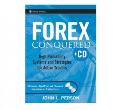 Forex Conquered 2