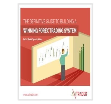 winning forex trading system 1