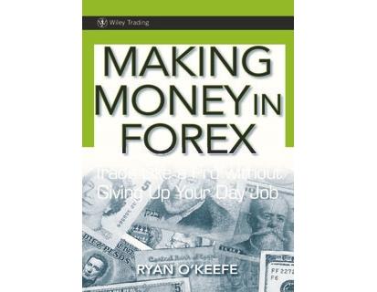 Making Money in Forex 1