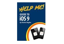 Help Me! Guide to iOS 9