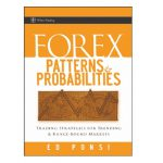 Ed Ponsi Forex Patterns
