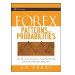 Ed Ponsi Forex Patterns