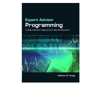 Expert Advisor Programming 1