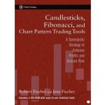 Candlesticks, Fibonacci, and Chart Pattern Trading