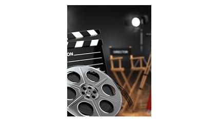 دانستنی های فیلم سازی 1