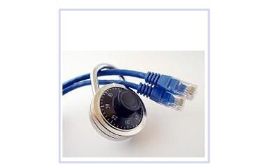 کاربرد پروکسی در شبکه 1