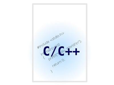 برنامه نویسی هسته سیستم عامل 1