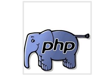 آموزش مقدماتی زبان PHP 1