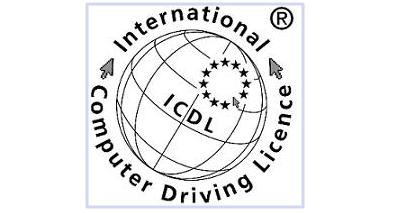 بخش هفتم مهارت هفتگانه ICDL - اینترنت 1
