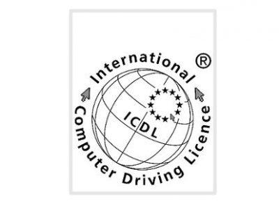بخش پنجم مهارت هفتگانه ICDL - پایگاه داده 2