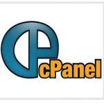 آموزش کار با سی پنل ( CPanel )