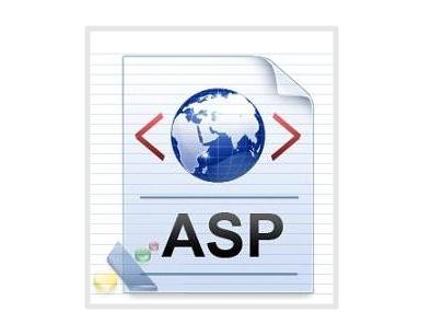 آموزش کامل ASP.NET 1