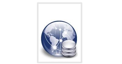 آموزش سریع اس کیو ال ( SQL ) 1