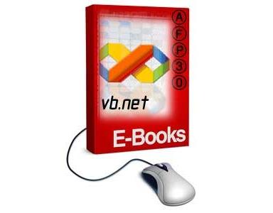 آموزش کاربردی توابع vb.net 1