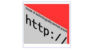 همه چیز در رابطه با پروتکل HTTP