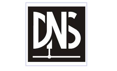 سرویس DNS 1