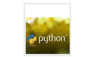 آموزش زبان برنامه نویسی پایتون python 2
