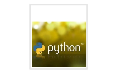 آموزش زبان برنامه نویسی پایتون python 1