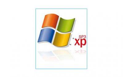 ناگفته های پیشرفته ویندوز XP 2