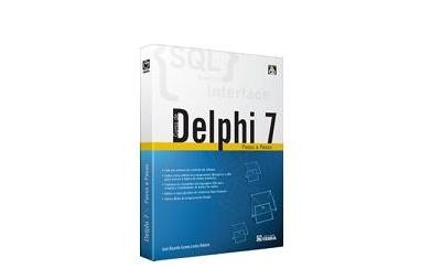 آموزش زبان برنامه نویسی دلفی 7 1