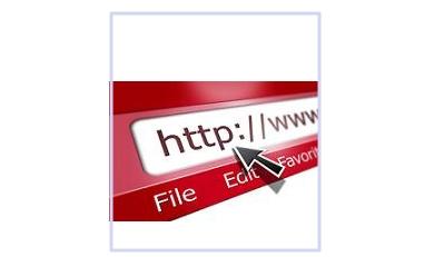 ارزیابی و رتبه بندی وبگاه ها