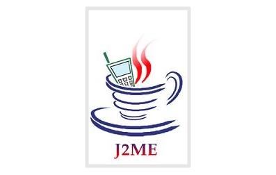 آموزش برنامه نويسي موبايل با J2me 1