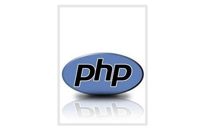 معرفی و آموزش مقدماتی زبان PHP 1
