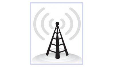 امنیت شبکه وایرلس 2