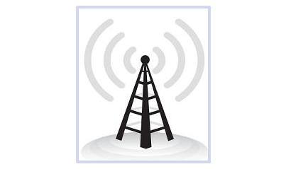 امنیت شبکه وایرلس 1