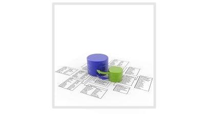 اصول طراحی پایگاه داده ها 1