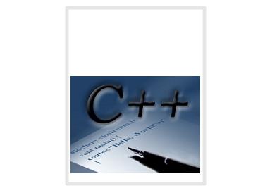 آموزش پیشرفته زبان برنامه نویسی ++C